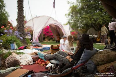 Summer Luvfest 2013